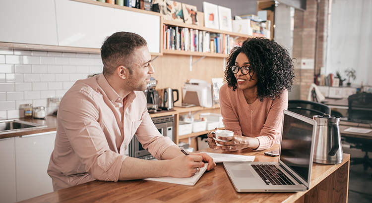 Rent vs. Buy: How to Decide What's Best for You | MyKCM