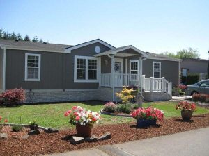 mobile-home-remodels-1995-double-wide-exterior-aftr